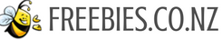 Freebies.co.nz